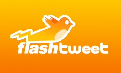 flashtweet-logo