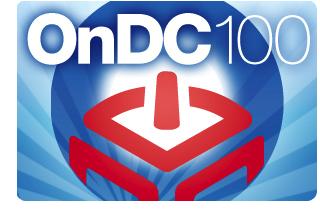ondc100